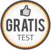 Gratis Test Ihrer Video8 Kassetten